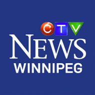 CTV News Winnipeg