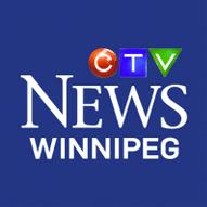 CTV News Winnipeg