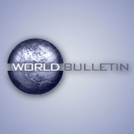 World Bulletin