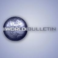 World Bulletin