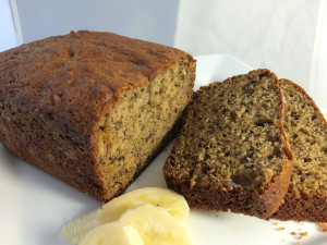 banana_crixBread