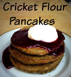 cricket_flour_pancakes