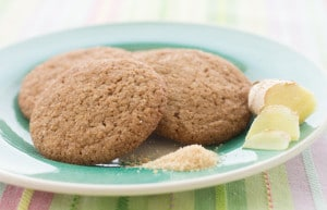 glutenFree_cookies