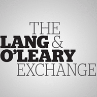Lang & O'Leary