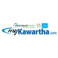 My Kawartha