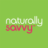 Naturally Savvy