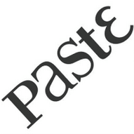 Paste: Entomophagy Recipes That Will Have You Savoring