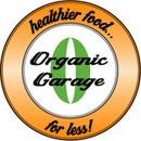 organic-garage