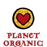 planet-organic