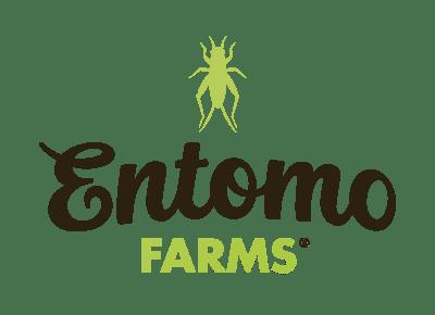Entomo logo 1 entomo farms entomo logo 1 forumfinder Choice Image
