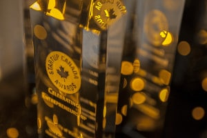 Entomo Farms National Winners