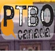 PTBO Canada
