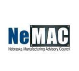 Nebraska Manufacturing Advisory Council