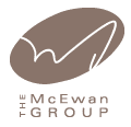The McEwans Group