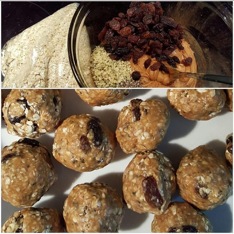 breakfast-balls-with-cricket-powder