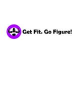 Get Fit. Go Figure.