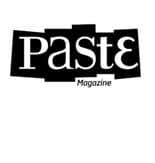 Paste: Bug Bites