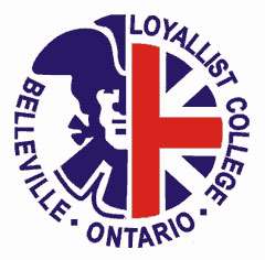 Entomo Farms and Loyalist College do Research Together