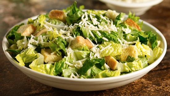 Image Result For At Home Olive Garden Salad