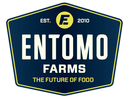Entomo Farms