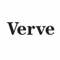 Verve: Live Longer Organic Cricket Flour