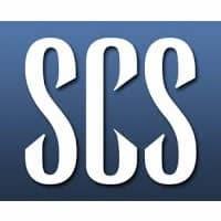 Santa Cruz Sentinel: Bugs for Breakfast