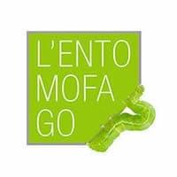 Lentomofago: Farming Crickets in Canada