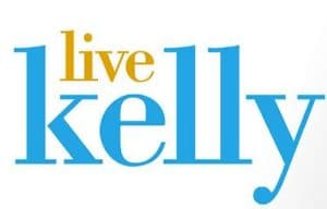 live-with-kelly