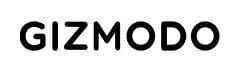 Logo For Gizmodo