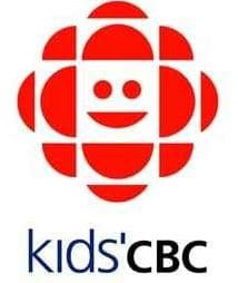 Kids CBC: Nothing Bugging These Guys