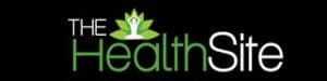 The Health Site online health and wellness magazine