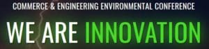 Commerce and Engineering Environmental Conference