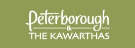 Peterborough Kawartha Lakes Community Open House
