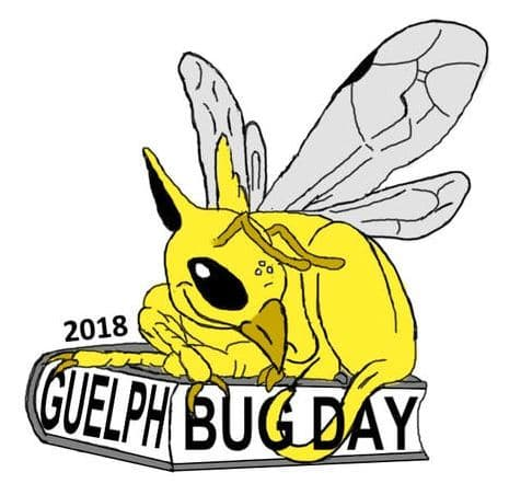 Guelph Bug Day