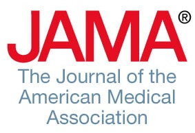 JAMA journal