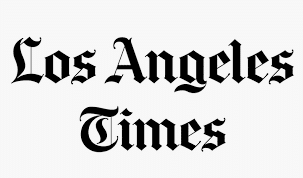 Edible insects in the los angeles times