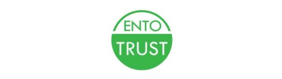 Entotrust Logo