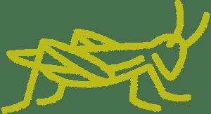 entomofarms.com